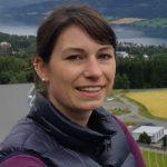 Magdalena Mayr